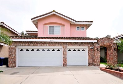 4800 Ariano Drive, Cypress, CA 90630 - MLS#: PW19085296