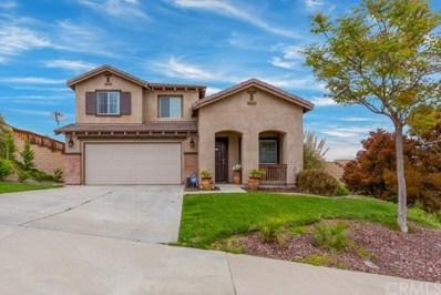29129 Sunswept Drive, Lake Elsinore, CA 92530 - MLS#: PW19085440