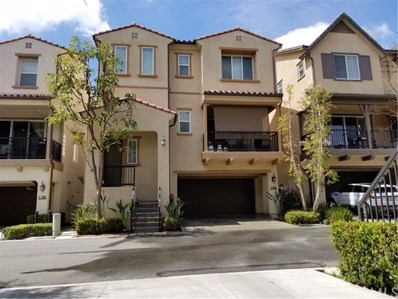 1165 Klose Lane, Fullerton, CA 92833 - MLS#: PW19085519