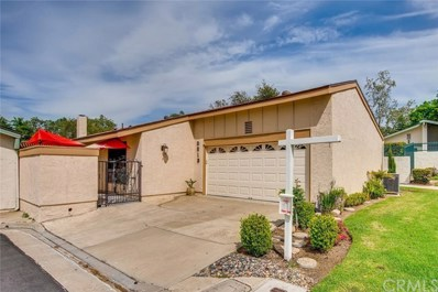 2813 Whitewood Court, Fullerton, CA 92835 - MLS#: PW19085833
