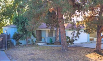 11936 Courser Avenue, La Mirada, CA 90638 - MLS#: PW19086253