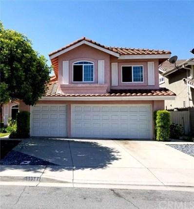 11377 Verona Drive, Rancho Cucamonga, CA 91701 - MLS#: PW19086385