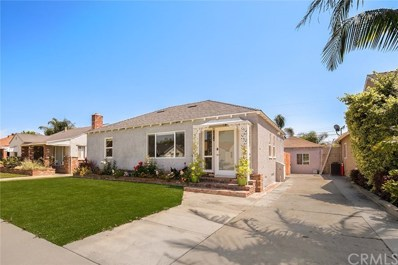 2274 Roswell Avenue, Long Beach, CA 90815 - MLS#: PW19086480