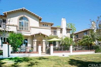 2404 Sunningdale Drive, Tustin, CA 92782 - MLS#: PW19086493
