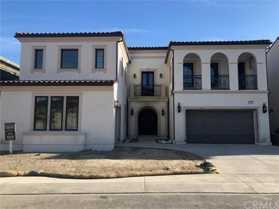 20162 Cromwell Way, Porter Ranch, CA 91326 - MLS#: PW19086508
