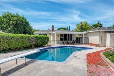 8012 Milliken Avenue, Whittier, CA 90602 - MLS#: PW19086587