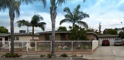 120 Twilight Street, Placentia, CA 92870 - MLS#: PW19086767