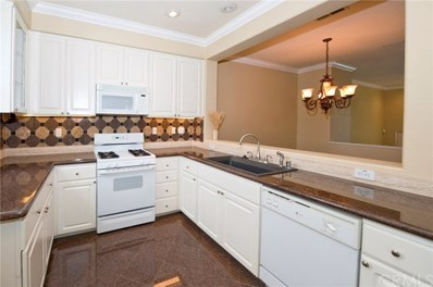 52 Cupertino Circle, Aliso Viejo, CA 92656 - MLS#: PW19086797
