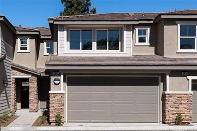 7830 Marbil Lane, Riverside, CA 92504 - MLS#: PW19086846