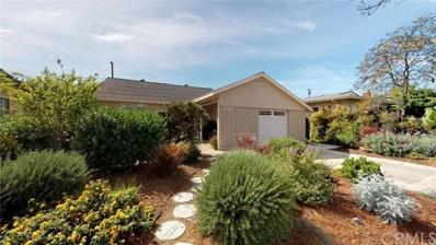 2819 Ostrom Avenue, Long Beach, CA 90815 - MLS#: PW19087646