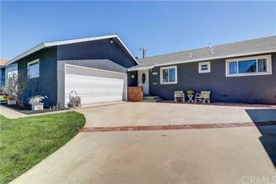 4902 McCormack Lane, Placentia, CA 92870 - MLS#: PW19087975