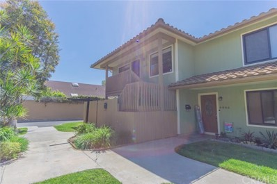 6048 Orange Avenue, Cypress, CA 90630 - MLS#: PW19088052