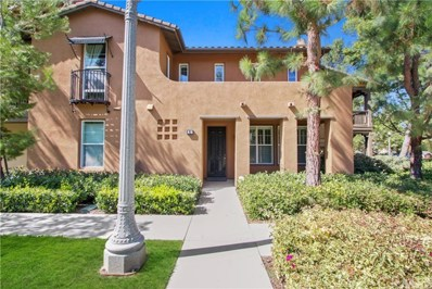 81 Vermillion, Irvine, CA 92603 - MLS#: PW19088252