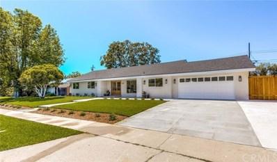 13831 Gimbert Lane, Santa Ana, CA 92705 - MLS#: PW19088330