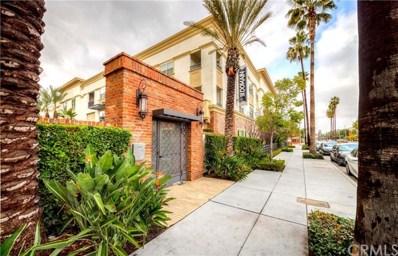 421 S Anaheim Boulevard UNIT 4, Anaheim, CA 92805 - MLS#: PW19088420