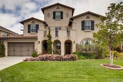 32390 Yosemite Lane, Temecula, CA 92592 - MLS#: PW19088839