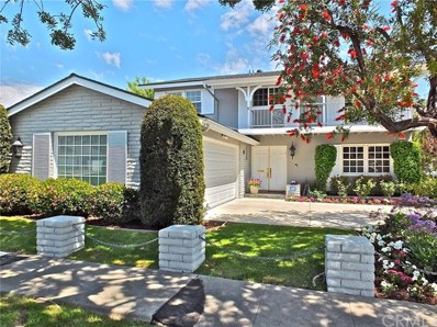 3200 Julian Avenue, Long Beach, CA 90808 - MLS#: PW19088859
