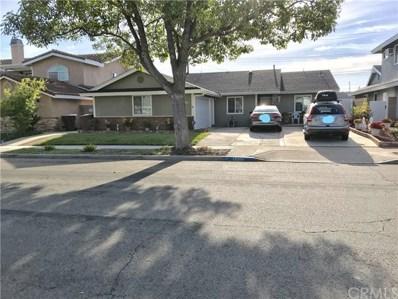 12601 Scandia Street, Garden Grove, CA 92845 - MLS#: PW19089100