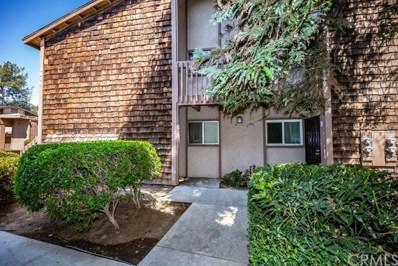1010 Cabrillo Park Drive UNIT C, Santa Ana, CA 92701 - MLS#: PW19090167