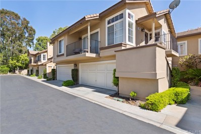 8060 E Goldenrod Lane, Anaheim Hills, CA 92808 - MLS#: PW19090400