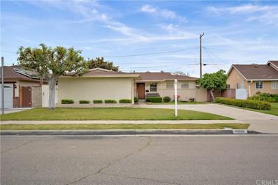 1440 E Pinewood Avenue, Anaheim, CA 92805 - MLS#: PW19090467