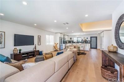 13316 Zanja Street, Los Angeles, CA 90066 - MLS#: PW19091269