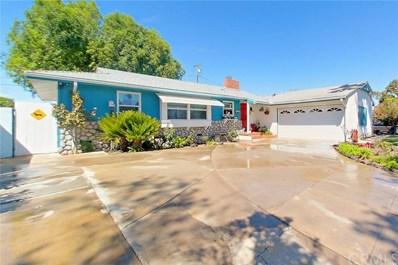 9941 William Dalton Way, Garden Grove, CA 92841 - MLS#: PW19091725