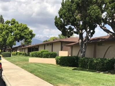 1754 Benedict Way, Pomona, CA 91767 - MLS#: PW19091800