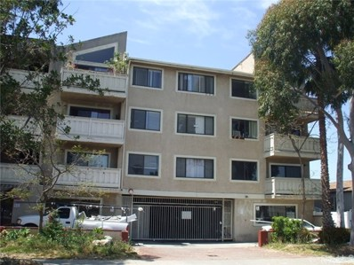 1723 Cedar Avenue UNIT 106, Long Beach, CA 90813 - MLS#: PW19092266