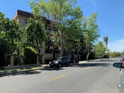 1061 Park Avenue UNIT 316, Long Beach, CA 90804 - MLS#: PW19092447