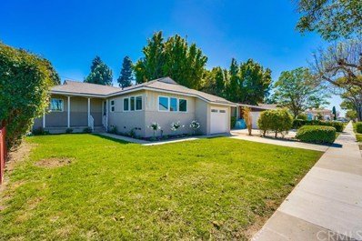 6222 E Conant Street, Long Beach, CA 90808 - MLS#: PW19092559