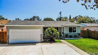 448 E Elm Avenue, Fullerton, CA 92832 - MLS#: PW19092950