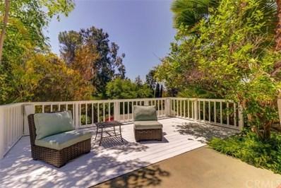 832 Panorama Road, Fullerton, CA 92831 - MLS#: PW19093030
