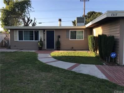 7317 El Prado Way, Buena Park, CA 90620 - MLS#: PW19093217
