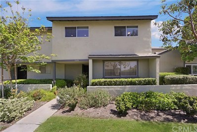 5608 Cajon Avenue, Buena Park, CA 90621 - MLS#: PW19093938
