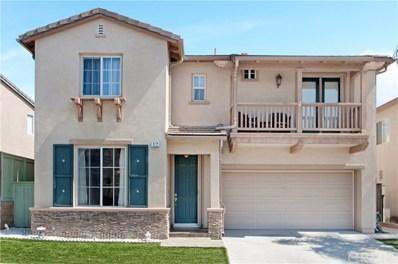 12 Moonstone Way, Mission Viejo, CA 92692 - MLS#: PW19094179
