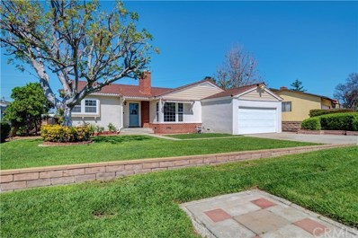14337 Alicante Road, La Mirada, CA 90638 - MLS#: PW19094292