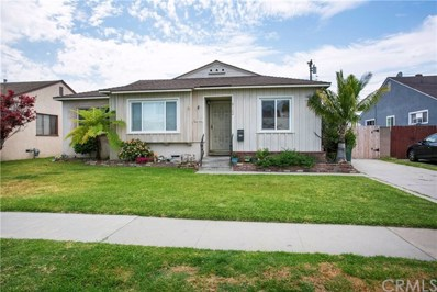 8122 Canterbury Way, Buena Park, CA 90620 - MLS#: PW19094796