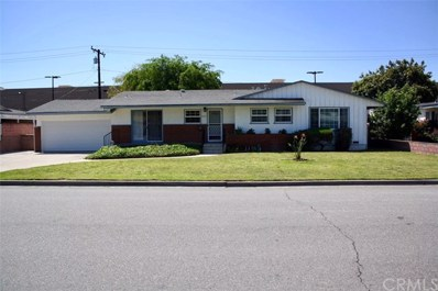 9682 Skylark Boulevard, Garden Grove, CA 92841 - MLS#: PW19095128