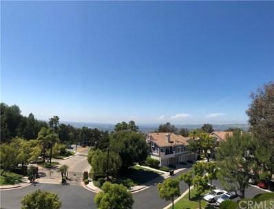 1079 Sundance, Anaheim Hills, CA 92808 - MLS#: PW19095668