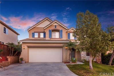 31929 Rosewood Court, Lake Elsinore, CA 92532 - MLS#: PW19095916
