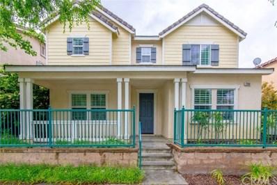 2164 Hetebrink Street, Fullerton, CA 92833 - MLS#: PW19095934