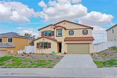 11784 Connell Road, Riverside, CA 92505 - MLS#: PW19096203