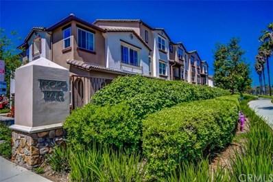 39 Sevilla, Rancho Santa Margarita, CA 92688 - MLS#: PW19096274