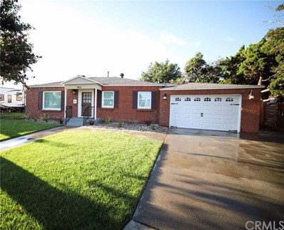 8211 Circle C, Buena Park, CA 90621 - MLS#: PW19096755