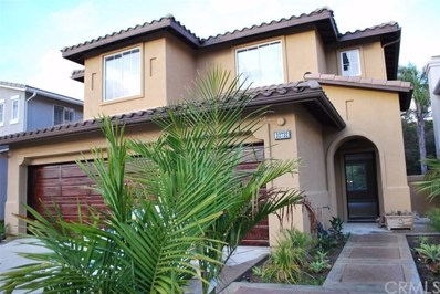 32732 Camaron, Dana Point, CA 92629 - MLS#: PW19096980