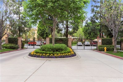 1100 Timberwood, Irvine, CA 92620 - MLS#: PW19097165