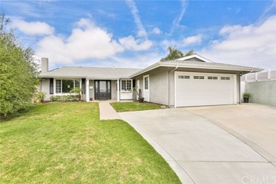 8751 Elgin Circle, Huntington Beach, CA 92646 - MLS#: PW19097428