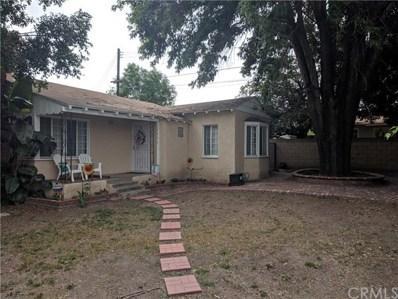 10438 Ceres Avenue, Whittier, CA 90604 - MLS#: PW19098081