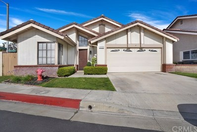 2525 N Millstream Lane, Orange, CA 92865 - MLS#: PW19098132